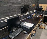 build-desk-2