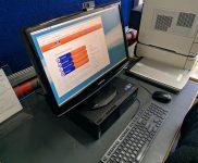 demo-computer-2